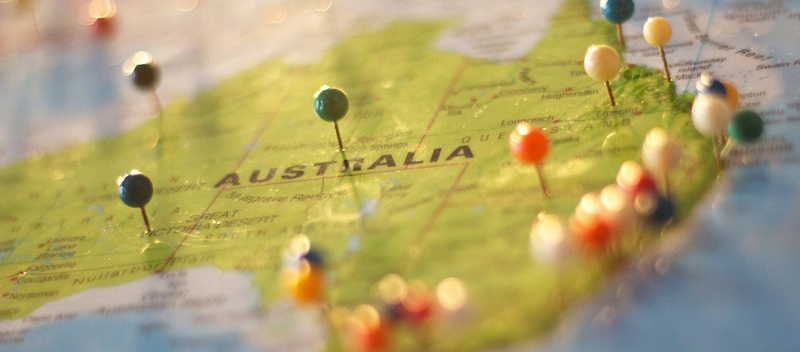 Lead Generation in Australia Statistics