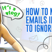 01-RS-How-To-Make-Your-Emails-Impossible-to-Ignore-blg