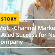 Callbox Multi-Channel Marketing Program Aced Success for Neuro