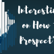 Sales Tips: Interesting Facts About How to Gain Prospect's Trust
