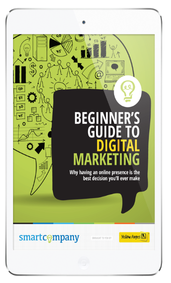 Book challenge 2017 10 free digital marketing ebooks to read this ebook includes the basic starter tips to form a digital marketing strategy and get it up and running it covers fandeluxe Choice Image
