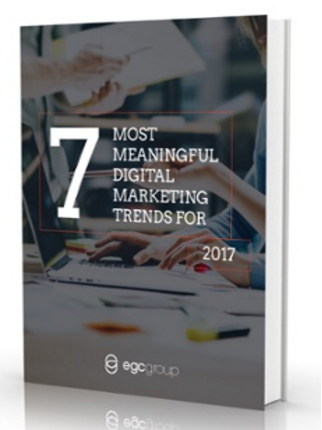 Book challenge 2017 10 free digital marketing ebooks to read this ebook includes 7 essential trends for 2017 of best practices and tips from industry experts on how to build engaging relationships with your customers fandeluxe Choice Image
