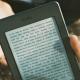 Book Challenge 2017: 10 FREE Digital Marketing Ebooks To Read