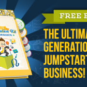 BLOG-The-Ultimate-Lead-Generation-Kit-to-Jumpstart-Your-Business