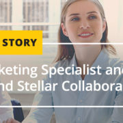B2B Marketing Specialist and Callbox A Rare and Stellar Collaboration