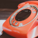 Rethinking Telemarketing and Its Spammy Reputation