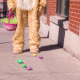 10 Marketing Lessons you can learn from Easter