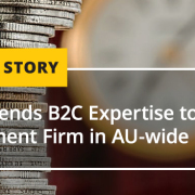 Callbox Lends B2C Expertise to Debt Management Firm in AU wide Campaign