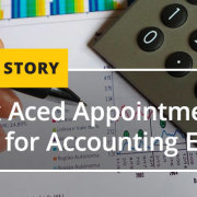 CS_FN_Callbox-Aced-Appointment-Setting-for-Accounting-Expert