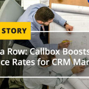 CS_IT_Thrice-in-a-Row-Callbox-Boosts-Event-Attendance-Rates-for-CRM-Market-Leader