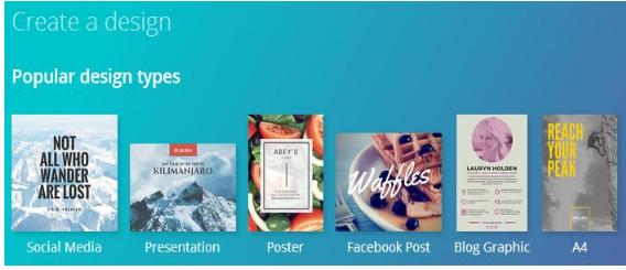 Top5_MarketingTools_CanvaPNG