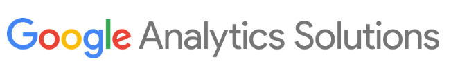 Top5_MarketingTools_GoogleAnalytics