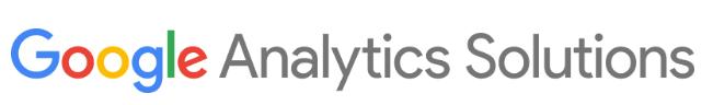 Top5_MarketingTools_GoogleAnalytics