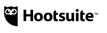 Top5_MarketingTools_Hootesuite