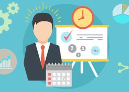 How Marketing Automation Increased My Client's Appoinments in 30 Days