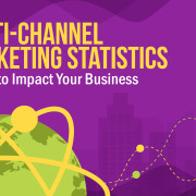 Multi-Channel-Marketing-Stats-Is-Bound-To-Make-An-Impact-In-Your-Business