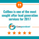 Callbox is One of the Most Sought After Lead Generation Services for 2017