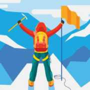 Frozen Sales: These New Marketing Channels Will Break the Ice