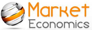 Market Economics