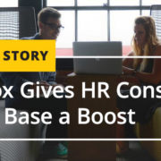 Callbox Gives HR Consulting Client Base a Boost