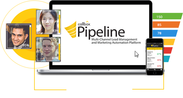 Callbox Australia Pipeline CRM