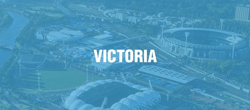 Victoria (VIC)