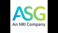 ASG An NRI Company