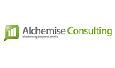 Callbox Client - Alchemise Consulting