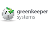 Callbox Client - Greenkeeper Systems