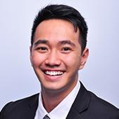 Callbox Client Feedback - Joachim Fong