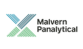 Callbox Client - Malver Panalytical