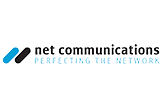 Callbox Client - Net Communications