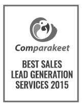 Comparakeet - Best Sales Lead Generation Services 2015