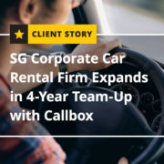 CS_OTH_SG-Corporate-Car-Rental-Firm-Expands-in-4-Year-Team-Up-with-Callbox