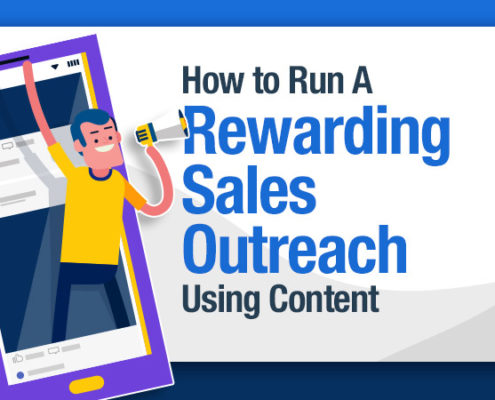 How-to-Run-a-Rewarding-Sales-Outreach-Using-Content (Blog Image)