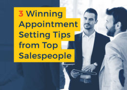3-Winning-Appointment-Setting-Tips-from-Top-Salespeople