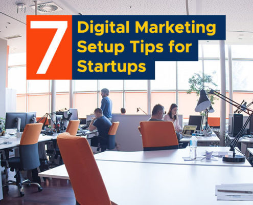7-Digital-Marketing-Setup-Tips-for-Startups