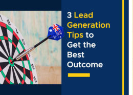 3 Lead Nurturing Tips to Get The Best Outcome (Featured Image)