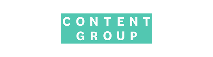 Content Group International