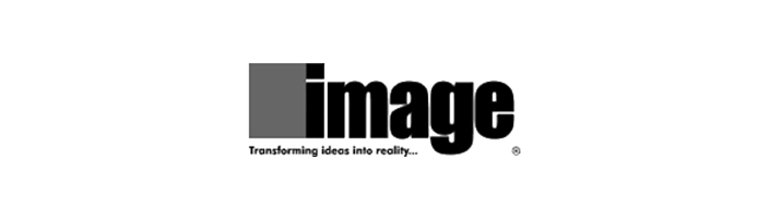 Image International Design Singapore