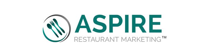 Aspire Restaurant Marketing