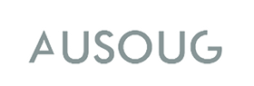 Callbox Client - ausoug