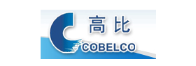 Callbox Client - Cobelco