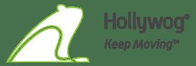 Callbox Client - Hollywog