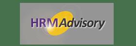 Callbox Client - HRM Advisory