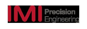 Callbox Client - IMI Precision Engineering