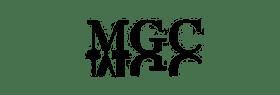 Callbox Client - MGC