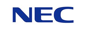 Callbox Client - NEC