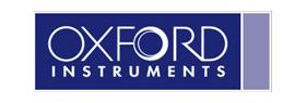 Callbox Client - Oxford Instruments