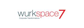 Client - Wurkspace7